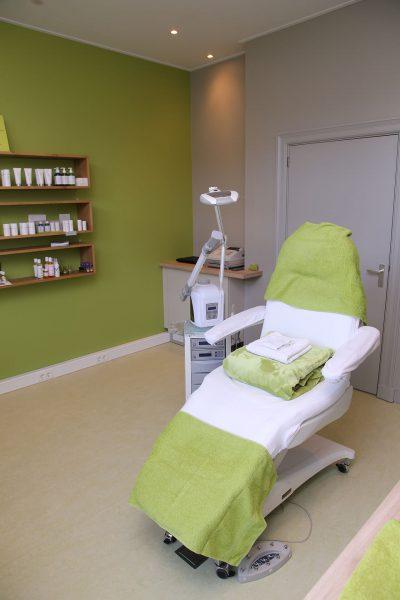 Deelbehandelingen Foot and Beauty care